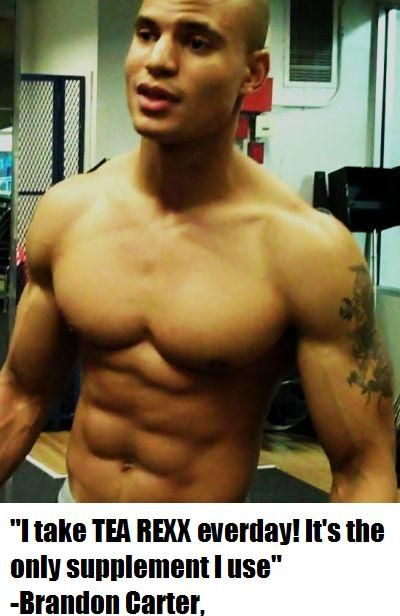 How to burn body fat without dieting photo 9